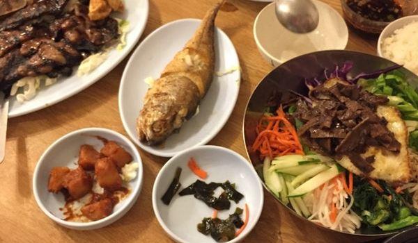 Cham Cham Korean BBQ3