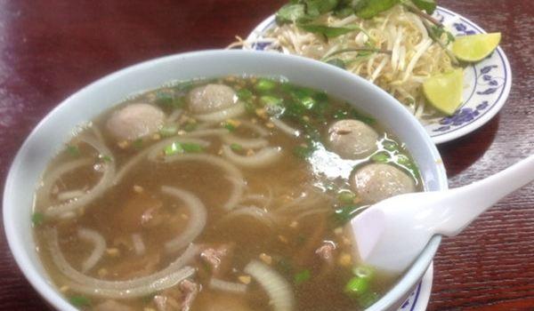 悠悠土菜魚館1