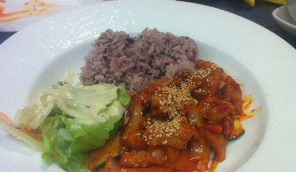 Kims Mini Meals1