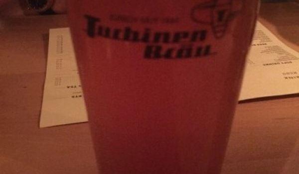Brisket Southern BBQ & Bar3