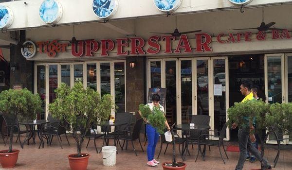 Upperstar3