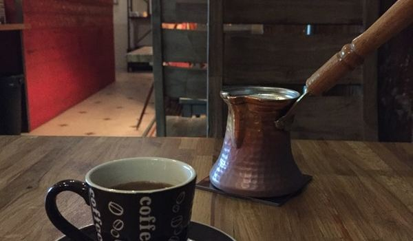 Strada Eateria & Coffee2