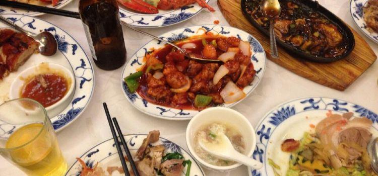 Fook Yuen Seafood Restaurant1