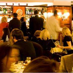 Harry Cipriani Restaurant用戶圖片