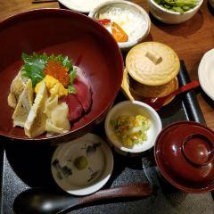 Ootoya User Photo