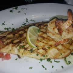 Don Camaron Seafood Grill User Photo