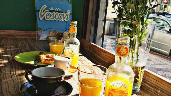Caffe Vescovi