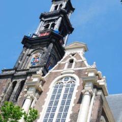 Westerkerk User Photo