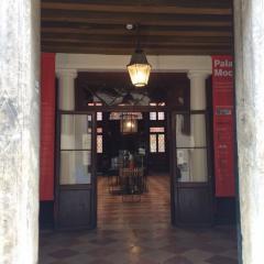 Palazzo Mocenigo User Photo