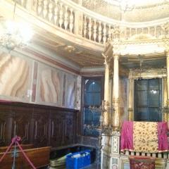 Museo Comunità Ebraica User Photo