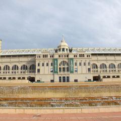 奧林匹克博物館 用戶圖片