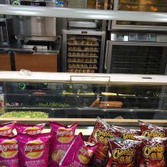 賽百味(新瑪特店)用戶圖片