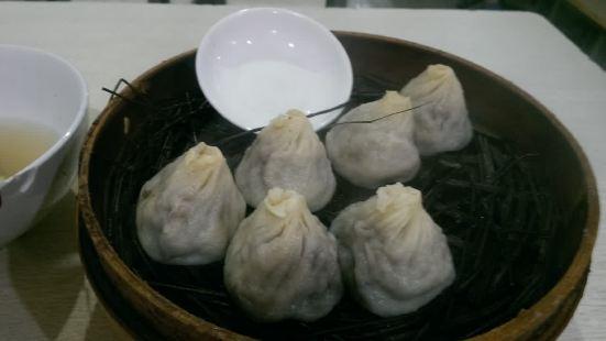 Wuxi Xiao Long ( Mei Ling Bei Road )
