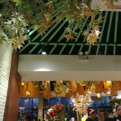 Peng Chu ( Ba Yi Road ) User Photo