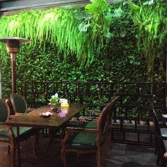HOME餐廳粵菜 融合菜用戶圖片