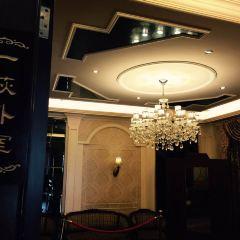 Shao Shuai Fu User Photo