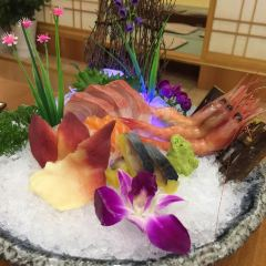 Yuanshi Japanese Restaurant User Photo