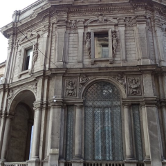 Palazzo Giureconsulti User Photo