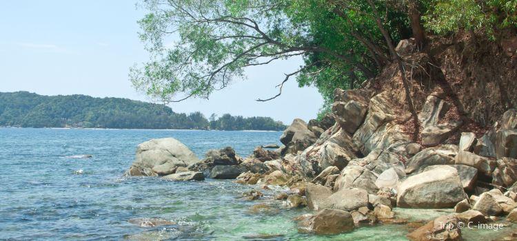 마무틱섬1