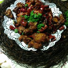 隆喜元魚湯包(汕頭路店)用戶圖片