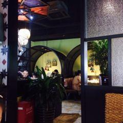 Tai Guo Dong Nan Ya Restaurant User Photo
