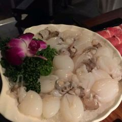 Wulao (Kaohsiung Lingya Branch) User Photo