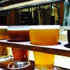 Galmegi Brewery User Photo