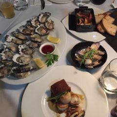 Sydney Cove Oyster Bar用戶圖片