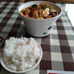 亨美樂時尚餐飲(中山東路1號店)用戶圖片