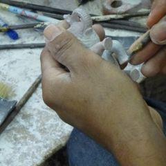 吳哥工匠用戶圖片