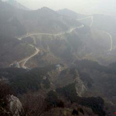岳陽山用戶圖片