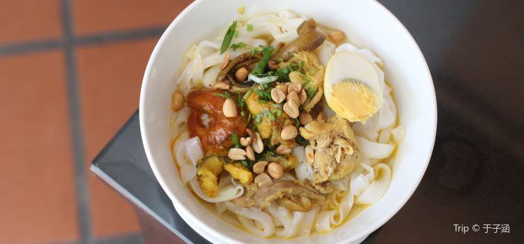 My Quang Que2