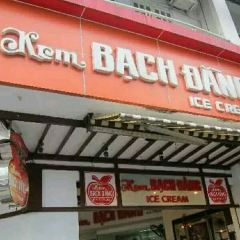 Kem Bach Dang User Photo