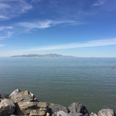 Great Salt Lake User Photo