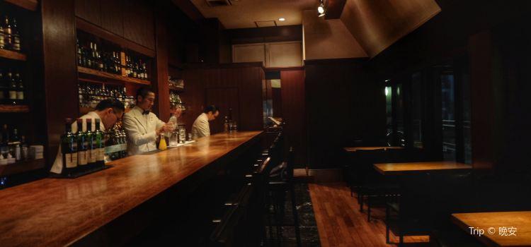 Bar Oscar1