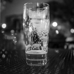 Waxy's - The Modern Irish Bar用戶圖片