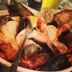 Anchor Oyster Bar User Photo