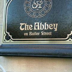 The Abbey on Butler用戶圖片