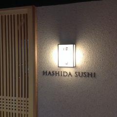 Sushi Ayumu User Photo