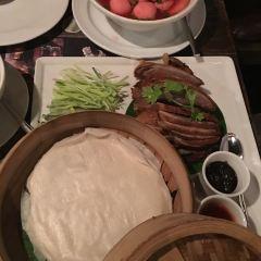 Cho Gao Restaurant and Lounge用戶圖片