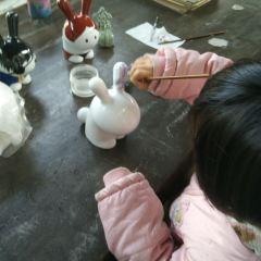 哇陶DIY樂園用戶圖片
