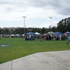 加利福尼亞大學洛杉磯分校用戶圖片