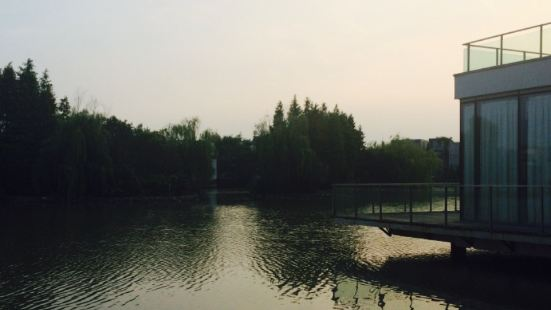 北竿山國際藝術中心