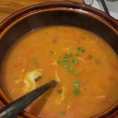 Fu Rong Yi Hao Restaurant User Photo