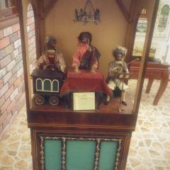 Music Box Treasure Gallery User Photo