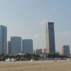 觀音山夢幻海岸用戶圖片