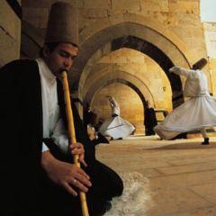 Esrefoglu Mosque/Esrefoglu Camii User Photo