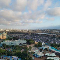 SeaWorld San Diego User Photo