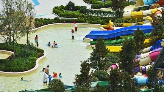 Penglai Island | Tickets, Deals, Reviews, Family Holidays