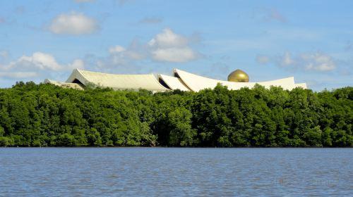 Istana Nurul Iman